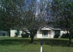 Foreclosed Home in Mobile 36695 ABILENE DR E - Property ID: 3822869772