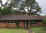 Foreclosed Home in Montgomery 36109 KAREN RD - Property ID: 3822871518