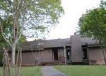 Foreclosed Home in Pelham 35124 CHANDAWAY DR - Property ID: 3822875907