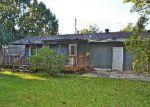 Foreclosed Home in Birmingham 35215 WINNETKA WAY - Property ID: 3822889477
