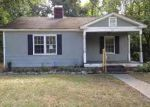 Foreclosed Home in Mobile 36606 VIPON AVE - Property ID: 3822891670