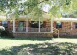 Foreclosed Home in New Hope 35760 ALBERT MANN RD - Property ID: 3822896933