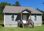 Foreclosed Home in Remlap 35133 NARROWS RD - Property ID: 3822899547
