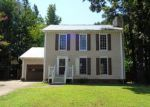 Foreclosed Home in Alabaster 35007 S FORTY RD - Property ID: 3822901297