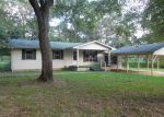 Foreclosed Home in Altoona 35952 BOAZ HWY - Property ID: 3822903941