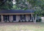 Foreclosed Home in Mobile 36609 RIDGEDALE RD - Property ID: 3822912241