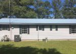 Foreclosed Home in Brewton 36426 HIGHWAY 29 - Property ID: 3822914890