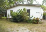 Foreclosed Home in Englewood 34224 PINETREE LN - Property ID: 3822916183