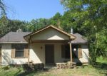 Foreclosed Home in Van Buren 72956 SHARRAH LN - Property ID: 3822927128