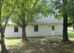 Foreclosed Home in Conway 72032 DONNA CIR - Property ID: 3822929776