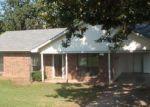 Foreclosed Home in Van Buren 72956 N 30TH ST - Property ID: 3822937206