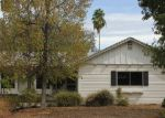 Foreclosed Home in Roseville 95661 CRESTMONT AVE - Property ID: 3822984964