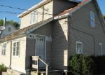 Foreclosed Home in Millsboro 19966 UNION ST - Property ID: 3823004217