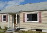 Foreclosed Home in Hamden 06514 GILBERT AVE - Property ID: 3823021746