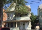 Foreclosed Home in Bridgeport 6608 ORCHARD ST - Property ID: 3823032697