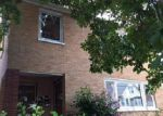Foreclosed Home in Bridgeport 6610 PIXLEE PL - Property ID: 3823044972