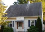 Foreclosed Home in Hartford 06106 BONNER ST - Property ID: 3823046709