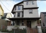 Foreclosed Home in Bridgeport 6608 AUTUMN ST - Property ID: 3823071225
