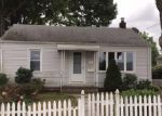 Foreclosed Home in Bridgeport 6606 MERRITT ST - Property ID: 3823101904