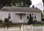 Foreclosed Home in Bridgeport 6606 MERRITT ST - Property ID: 3823101904