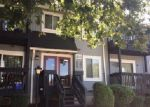 Foreclosed Home in Bridgeport 6606 GLENDALE AVE - Property ID: 3823102329