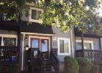 Foreclosed Home in Bridgeport 6606 GLENDALE AVE - Property ID: 3823103647