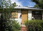 Foreclosed Home in Pueblo 81001 E 3RD ST - Property ID: 3823111976