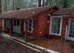 Foreclosed Home in Boulder Creek 95006 BRIER DR - Property ID: 3823130809