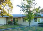 Foreclosed Home in North Highlands 95660 WORTHINGTON DR - Property ID: 3823185545