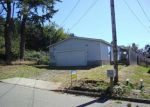 Foreclosed Home in Crescent City 95531 LE CLAIR AVE - Property ID: 3823196943