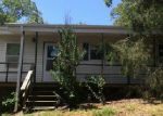 Foreclosed Home in Huntsville 72740 MADISON 2300 - Property ID: 3823222778
