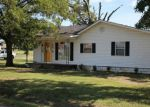 Foreclosed Home in Paris 72855 E ACADEMY ST - Property ID: 3823232856