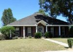 Foreclosed Home in Mobile 36618 KINGS BRANCH DR S - Property ID: 3823274904