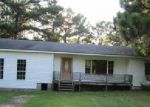 Foreclosed Home in Daphne 36526 CARROLL DR - Property ID: 3823282786