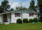 Foreclosed Home in Vinemont 35179 COUNTY ROAD 1455 - Property ID: 3823297221