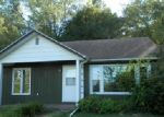 Foreclosed Home in Richland Center 53581 CHICKADEE LN - Property ID: 3823304681