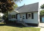 Foreclosed Home in Racine 53405 KENTUCKY ST - Property ID: 3823326577
