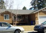 Foreclosed Home in Deer Park 99006 EVERGREEN CT - Property ID: 3823425108