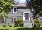 Foreclosed Home in Lynchburg 24502 MACARTHUR DR - Property ID: 3823503967