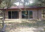 Foreclosed Home in Victoria 77905 SYLVAN CIR - Property ID: 3823591999