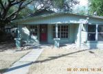 Foreclosed Home in Luling 78648 CUMMINGS ST - Property ID: 3823599875