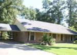 Foreclosed Home in Waskom 75692 W TEXAS AVE - Property ID: 3823610831