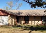 Foreclosed Home in Burkburnett 76354 DANBERRY ST - Property ID: 3823612120