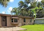 Foreclosed Home in Lake Jackson 77566 WINDING WAY ST - Property ID: 3823616512