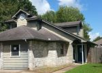 Foreclosed Home in La Porte 77571 SOMERTON DR - Property ID: 3823623518
