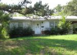 Foreclosed Home in Denison 75020 THATCHER ST - Property ID: 3823633596