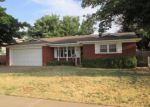 Foreclosed Home in Lubbock 79414 41ST ST - Property ID: 3823635340