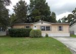 Foreclosed Home in Magnolia 77354 MCKINLEY CIR - Property ID: 3823640156