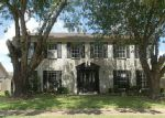 Foreclosed Home in La Porte 77571 ROCK SPRINGS DR - Property ID: 3823645863