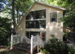 Foreclosed Home in Townsend 37882 LAUREL RD - Property ID: 3823671702